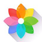 دانلود نرم افزار Toolwiz Photos Prisma Filters v10.93 برای اندروید