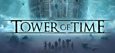 بازی Tower of Time جدید