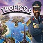 دانلود Tropico 6