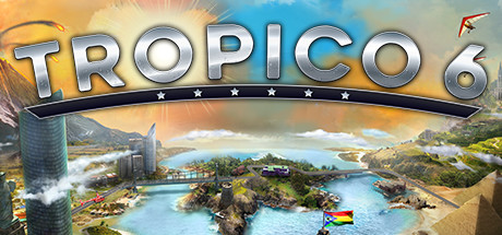 Tropico.6.www.download.ir.screen
