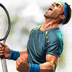 دانلود بازی Ultimate Tennis v1.14.41 برای آيفون ، آيپد و آيپاد لمسی