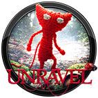 دانلود بازی کامپیوتر Unravel