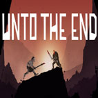 Unto-The-End-Logo