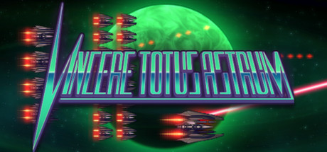 دانلود بازی کامپیوتر Vincere Totus Astrum