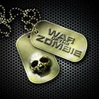 دانلود بازی War of the Zombie v1.2.970 برای آيفون ، آيپد و آيپاد لمسی