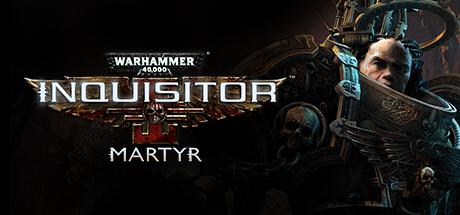 Warhammer.40000.Inquisitor.Martyr.www.download.ir.screen