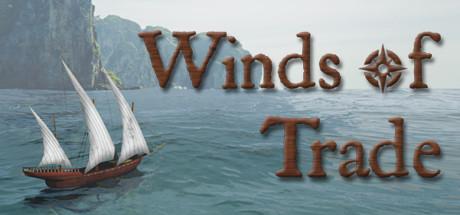 دانلود بازی کامپیوتر Winds Of Trade