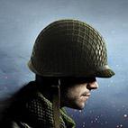 دانلود بازی World War Heroes v1.1 برای اندروید + فایل دیتا