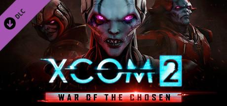 دانلود بازی کامپیوتر XCOM 2 War of the Chosen