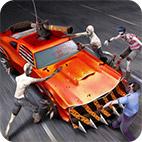 دانلود بازی Zombie Squad V1.20 برای اندروید