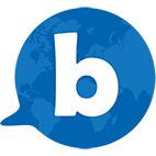 دانلود نرم افزار busuu Fast Language Learning v11.1.2.495 برای اندروید
