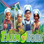 دانلود بازی Farm to Fork Collector's Edition برای کامپیوتر