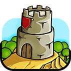 grow.castle.logo_.www_.dow2nload.ir_
