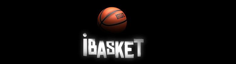 دانلود بازی iBasket Pro v11.0.4 برای آيفون ، آيپد و آيپاد لمسی