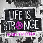 دانلود بازی کامپیوتر Life is Strange Before the Storm