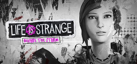 life.is.strange.before.the.storm.www.download.ir.screen1