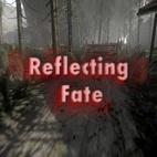 دانلود بازی Reflecting Fate