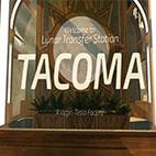 دانلود بازی مستقل Tacoma برای کامپیوتر