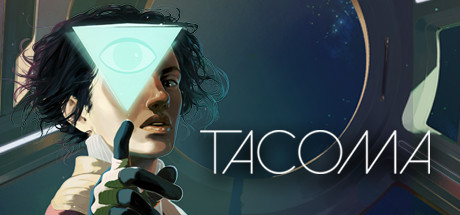 tacoma.www.download.ir.screen1