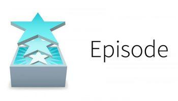 telestream-episode-pro-v7.4.0.7858-3screenshot-www.download.ir