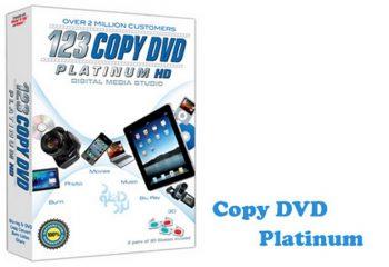 ۱۲۳Copy DVD Platinum _www.download.ir_