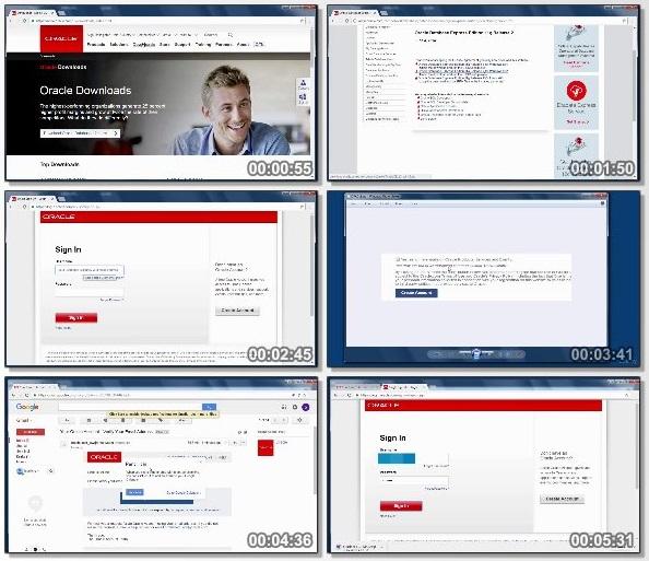 دانلود دوره آموزشی Learn to use SQL for Data Analysis and Reporting از Udemy