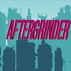 AFTERGRINDER Logo