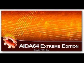 AIDA64.Extreme.Edition.5.92.4300_www.downlaod.ir_content (Copy)