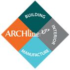 دانلود نرم افزار ARCHLine.XP 2017