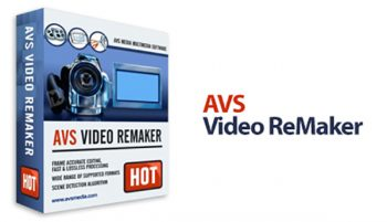 AVS-Video-ReMaker-6.0.1.200.6screenshot.www.download.ir