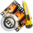 AVS-Video-ReMaker-6.0.1.200.Logo.www.download.ir
