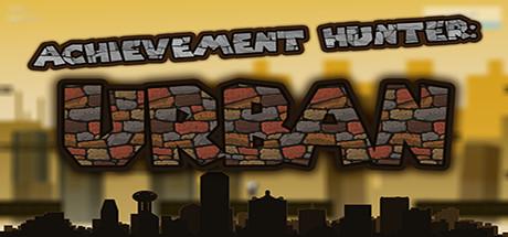 دانلود بازی Achievement Hunter جدید