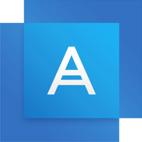 Acronis-True-Image-2018-Logo
