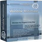 Actual.Window.Minimizer-Logo