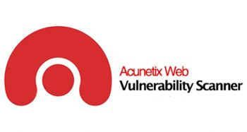 Acunetix-Web-Vulnerability-Scanner-v11.6screenshot.www.download.ir
