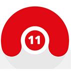 Acunetix-Web-Vulnerability-Scanner-v11.Logo.www.download.ir