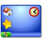 Advanced-Desktop-Locker-Pro-v6.0.0.Logo.www.download.ir