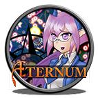 دانلود بازی کامپیوتر Aeternum