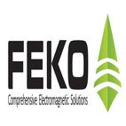Altair FEKO v2017.1_www.download.ir_logo