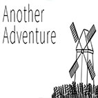 Another Adventure Logo
