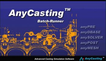 AnyCasting_6.3_www.download.ir_ main content