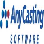 AnyCasting_6.3_www.download.ir_logo