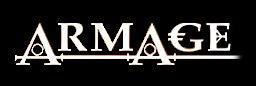 دانلود بازی Armage v4.1.1 برای آيفون ، آيپد و آيپاد لمسی