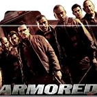 Armored.2009.Logo.www.download.ir