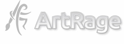 دانلود نرم افزار ArtRage v2.2.1 برای آيفون ، آيپد و آيپاد لمسی