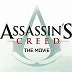 Assassin's-Creed-2016.Logo.www.download.ir