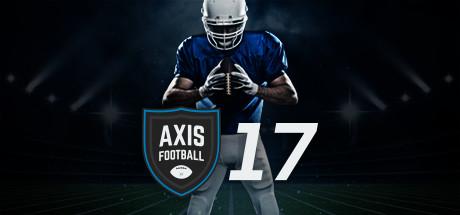 دانلود بازی کامپیوتر Axis Football 2017