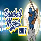 Baseball Mogul 2017 logo