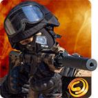 دانلود بازی Battlefield Combat Duty Call برای اندروید و iOS