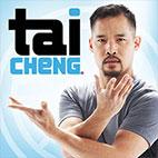 Beachbody - Tai Cheng logo